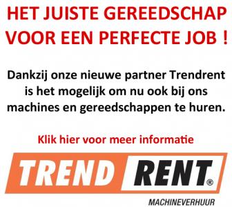 TrentRent