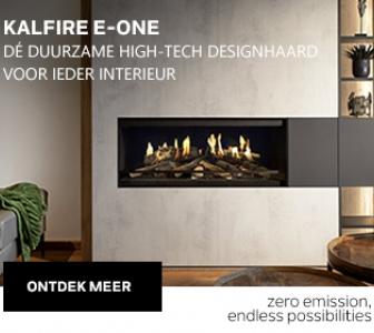 Kalfire E-one