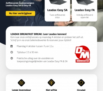 Leadex