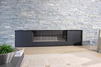 Lot 7 - Kal-fire Heat Pure 120
