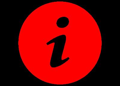Infobalie