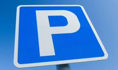 Ruime parkeermogelijkheden