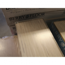 Lot 13 - Berry Floor