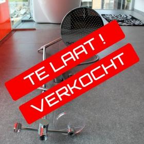 Lot 8