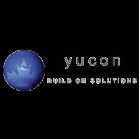 Yucon