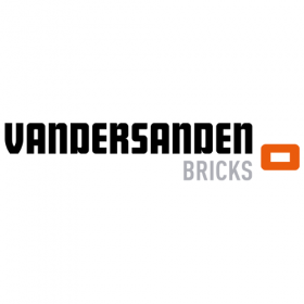 Vandersanden Group