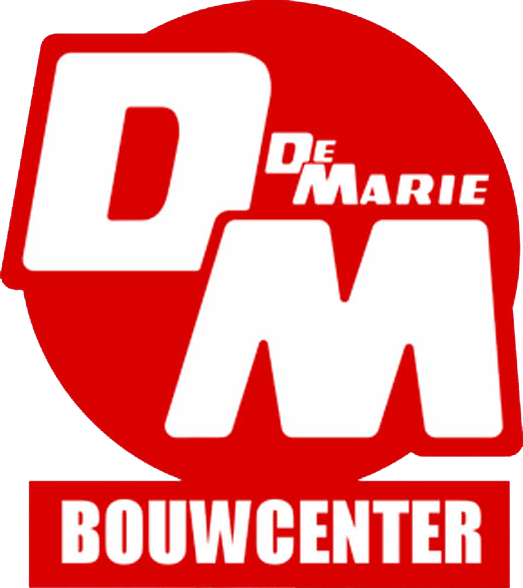 De Marie NV - Bouwcenter