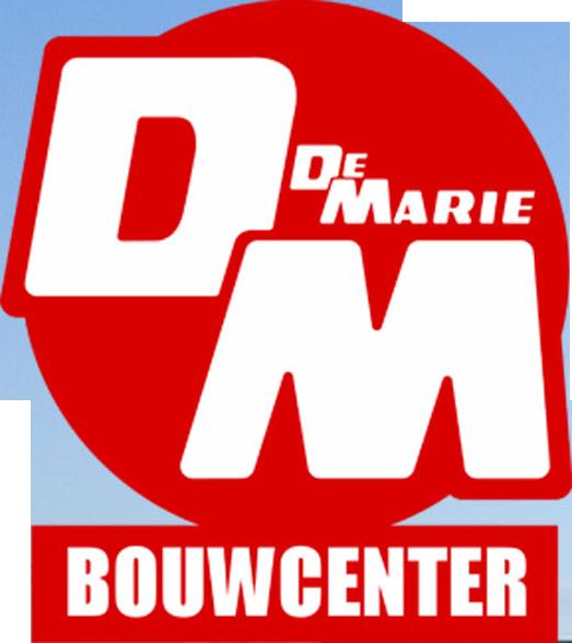 Bouwcenter De Marie NV - Bouwcenter, bouwmaterialen, natuursteen, facadestenen, snelbouw stenen, cement, beton